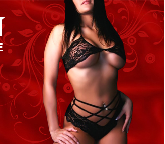 Toronto Exotic Massage